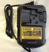 Dewalt Combo Kit 20 Volt Ebay