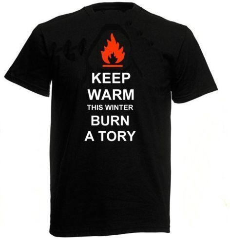 031902bfb Political T Shirts | eBay