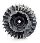 Chainsaw Flywheels