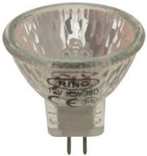 W4 12v 10w Dichroic Bulb 36 MR16 Base (37051) *Multi buy Discounts*