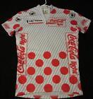 Polka Dot Cycling