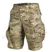 HELIKON Shorts