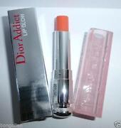 Dior Lip Balm
