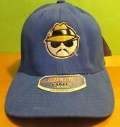 Lowrider Hat