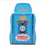 Top TRUMPS Juniors