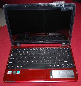 acer inspire one