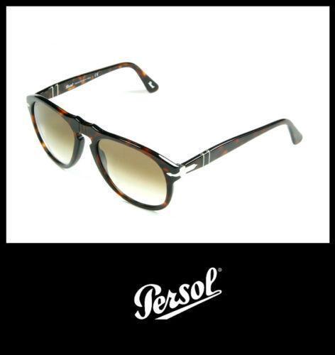 0532621fdf Persol Steve McQueen Sunglasses - 714