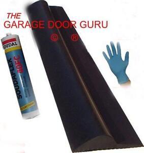 Door Seals Rubber Trims Ebay