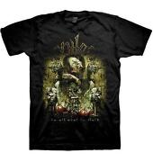At The Gates Shirt
