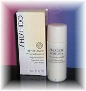 Shiseido Proben