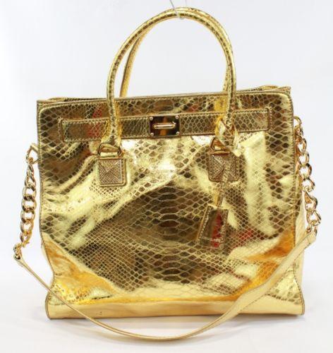 london fog handbag | eBay