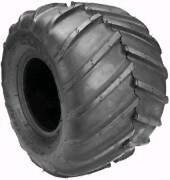 21x11x8 Tires