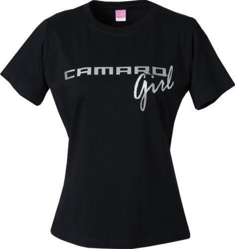 Camaro Ss Shirt Ebay