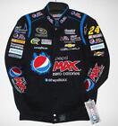 Jeff Gordon Pepsi Jacket