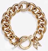 Victoria Secret Jewelry