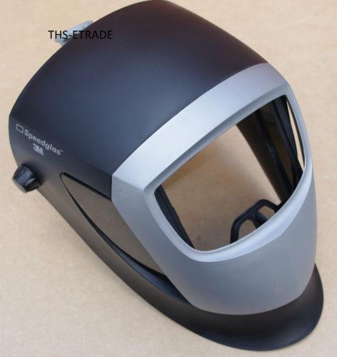 Ebay Co Uk Search: Speedglas 9000: Welding