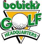 bobicks_golf