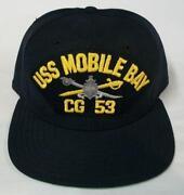 USS Mobile Bay