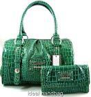 Guess Handbags Wallets NWT