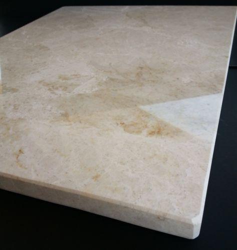 Marble Cheese Cutting Board Ebay