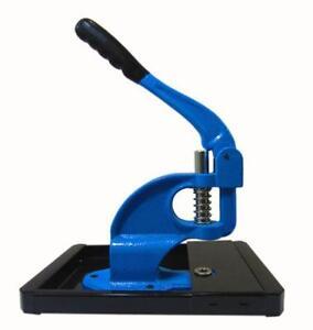 Punch Press Ebay