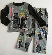 Star Wars Fleece