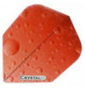 RED-RUTHLESS-R4X-CRYSTAL-STANDARD-SHAPE-FLIGHTS