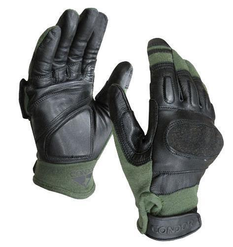 Kevlar Fabric For Motorcycle Clothing