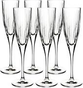 Royal Doulton Champagne Flutes