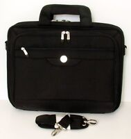 Dell NG763 notebook briefcase