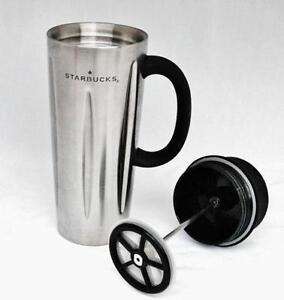 Thermal Mug Ebay