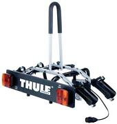 Thule 2 Bike Carrier