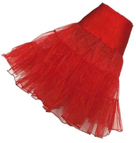 Shop for red skirts for women at chaplin-favor.tk Free Shipping. Free Returns. All the time.
