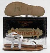 Bernardo Sandals