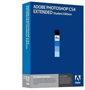 Adobe Photoshop CS4 Mac