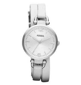 Best Selling in Womens Fossil Watch