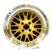 Integra Rims