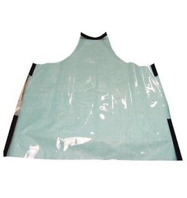 Dci Plastic Toe Board Cover For Pelton Crane Coachman I Ii Dental Chair
