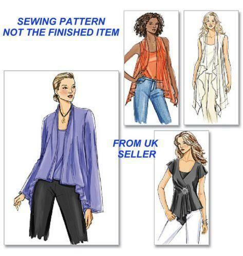 Camisole Sewing Pattern | eBay