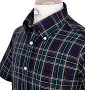 Brutus Shirt