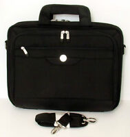Genuine Dell NG763 notebook briefcase - New