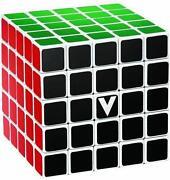V Cube 5x5