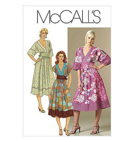 Hippie Dress Patterns Ebay
