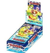 Cardfight Vanguard Box