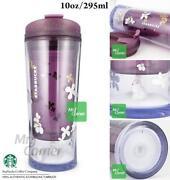 Starbucks Rabbit Mug