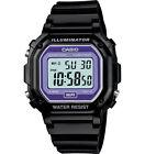 Casio Women's Watches
