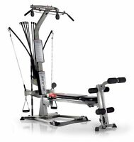 NEW PRICE - New Bowflex Blaze Home Gym
