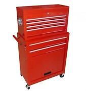 Tool Box Tool Chest Tool Cabinet Toolbox
