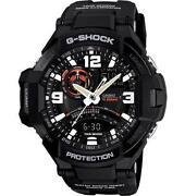 Casio G-shock Watches Compass