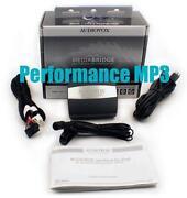 BMW E39 Bluetooth